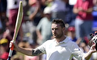 Brendon McCullum: Career in numbers of an innovative leader