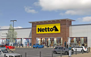 Sainsbury's to close all Netto stores