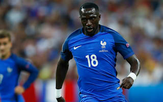 Sissoko: Real Madrid move would be a dream