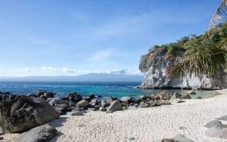 Best beach holidays for 2017