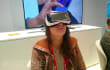 Disfruta del lanzamiento del Samsung Galaxy S7 en 360 grados