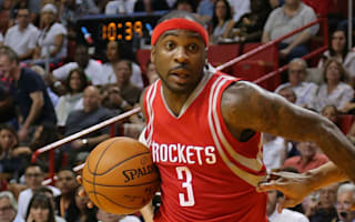 Ty Lawson suspended for three games for DUI charge