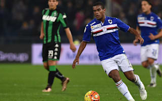 Juventus rumours do not interest Fernando