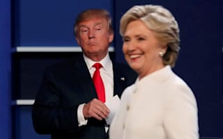 Vote: Who won the final US presidential debate?