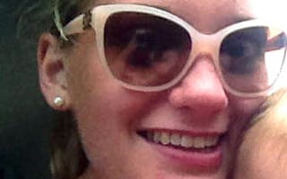 Family of missing heavily-pregnant woman, 25, appeal for information
