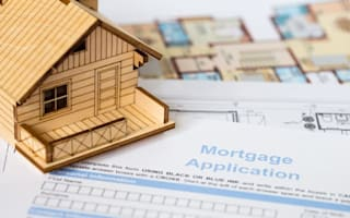 How to pay off your mortgage years early
