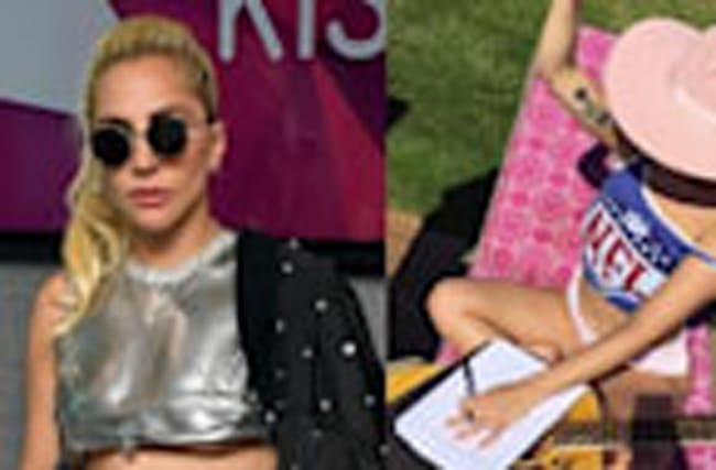 Lady Gaga CONFIRMED For Super Bowl Halftime Show: What Will She Perform?