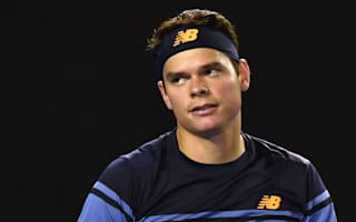 Canada without Raonic, Nestor for Davis Cup