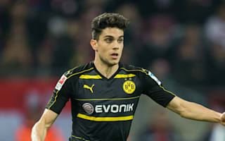 Tuchel defends under-fire Bartra