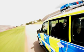 Report: most motorists want to video others' bad behaviour