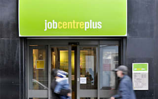 TUC youth wing makes jobs appeal