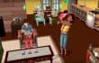 Los Sims Móvil ponen rumbo por derecho a iOS y Android