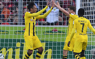 We need an Aubameyang who does not think too much - Tuchel