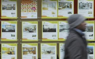 UK home owners face 'lost decade'?