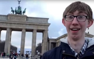 Man saved money by travelling from Sheffield to Essex via Berlin