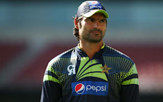 Irfan to fly home following death of his mother