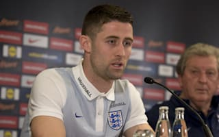 No friendly games for England, says captain Cahill