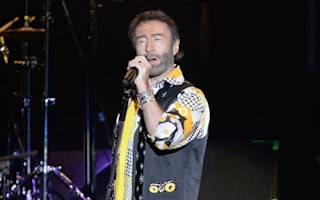 It is not all right now to use my song, Free singer Paul Rodgers tells Trump