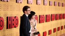 Los ganadores de los Emmy 2017 demuestran de nuevo que el streaming está más fuerte que nunca