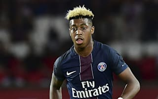 Kimpembe steps in as injury rules Mangala out