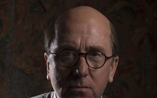 """Rillington Place viewers complain of """"murmuring"""" during first episode of BBC drama"""