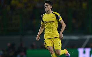 Bartra all smiles following wrist surgery
