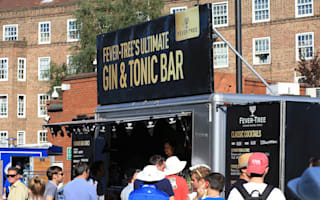 Fever-Tree co-founder enjoys £73m windfall after selling 3.9% stake in firm