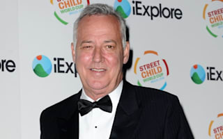 Michael Barrymore at odds with police over amount of possible damages for arrest
