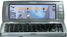 Nokia volverá a la vida con teléfonos y tablets Android