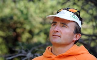 'Legendary' climber dies on Mount Everest