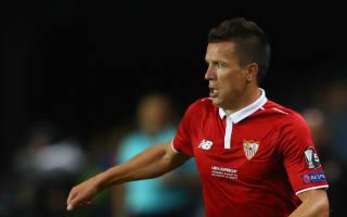 Konoplyanka joins Schalke on loan