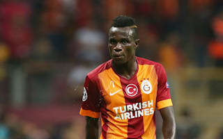 Bruma behaviour even worse than Ibrahimovic - Tudor
