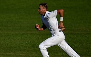 Broad: England can thwart under-pressure India