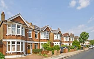 OFT to investigate rip-off leasehold charges