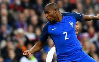 Sidibe still wants Premier League move after snubbing Arsenal