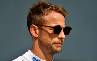 Button: If I am needed I will be there