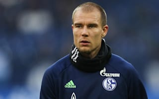 Badstuber: Schalke want to ruin Bayern's ambitions