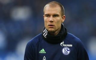 Schalke to send Badstuber back to Bayern