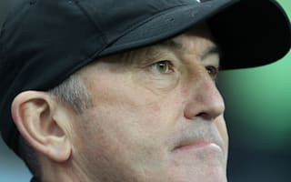 Pulis disappointed with penalty decisions
