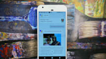 Estas son las novedades que trae Android 7.1.1