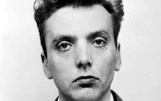 Ian Brady begins 'unique' High Court fight over tribunal lawyer