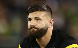 Origin opener will come too soon for returning Mansour