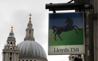 Don't panic as Moody's cuts bank ratings