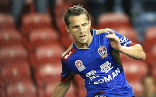 A-League Review: More misery for champions Adelaide