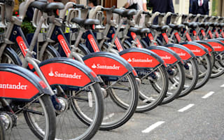 Is Santander's new 123 Lite current account any good?