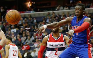 Pistons punch play-off ticket, Pacers must wait