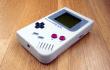 La próxima Nintendo Classic Mini podría ser una Game Boy