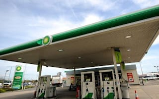 Petrol stations accused of rip-off over duty cut