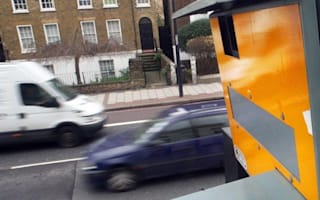 People like speed cameras - for everyone else