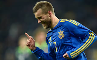 Fomenko: Yarmolenko must make Premier League move